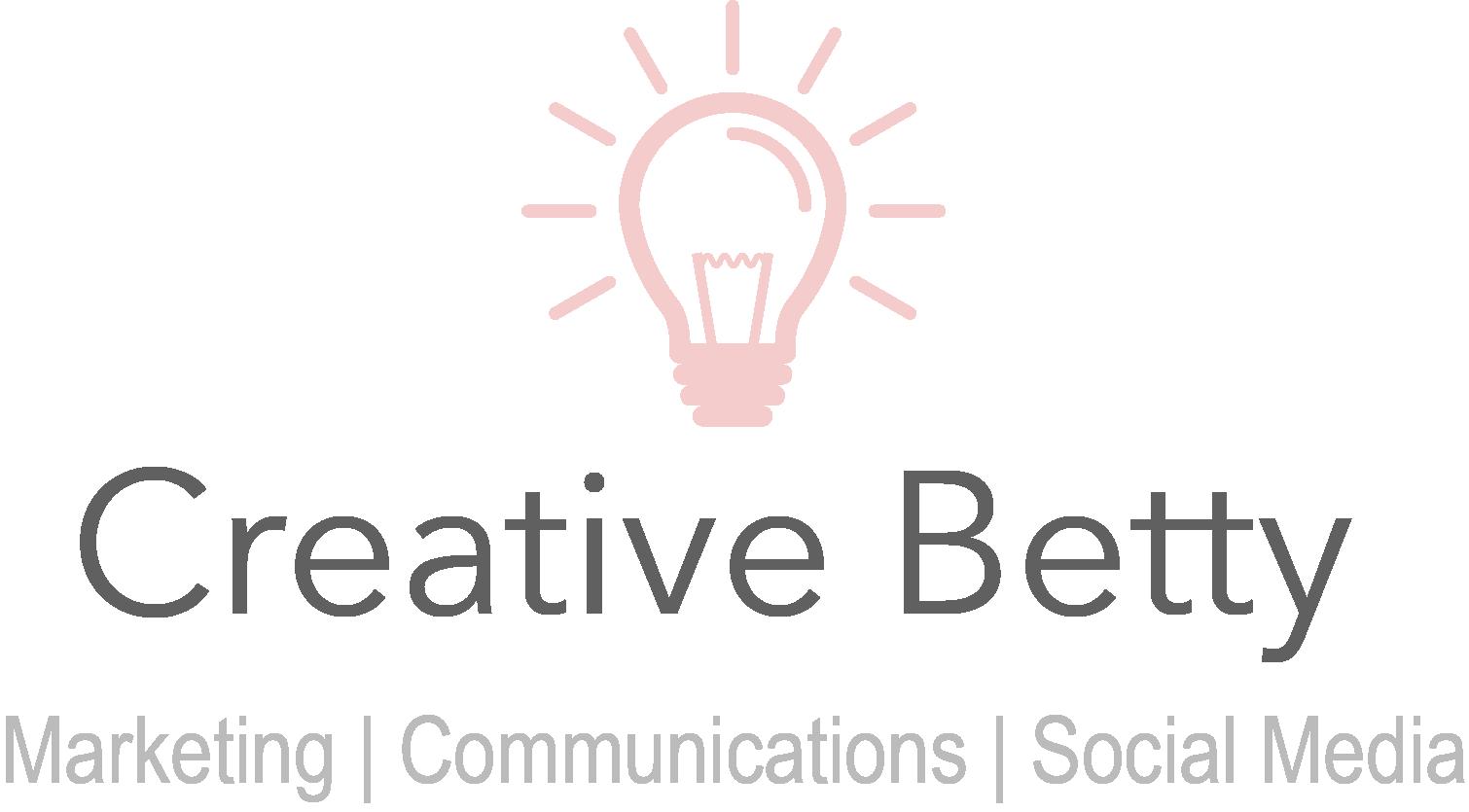 Creative Betty